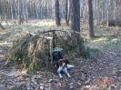 Jagdbilder